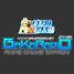 BaKaRadio Anime Radio Online