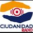 Ciudanidad Radio