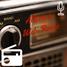 Alliancewebradio