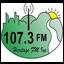 Heritage FM 107.3