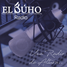 El Buho Radio