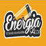 Energia94