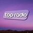 Top Radio Polska