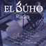 Buho Radio