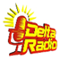 RadioDelta_2