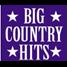 Big Country Hits