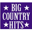 Big Country Hits