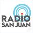 Radio San Juan (Puerto RIco)