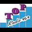 Top Radio 90.9FM