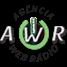 Agência Web Rádio