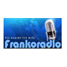 Frankoradio - Kool Radio