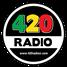 420 Radio Costa Rica