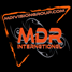 MDR International