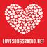 Love Song radio