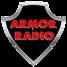 ARMOR-RADIO-allrocknmetalonlineradio
