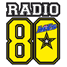 radio hits 80'