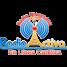 Radio Activa 95.1 FM en Línea Católica