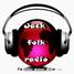 Jack folk radio
