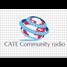 C.A.T.E Community Radio