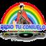 LA CHICHERITA DEL ECUADOR RADIO TU CONSUELO