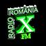 Radio X Fm Hip-Hop