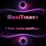 MaxiTrance