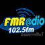 RadioFMR102.5 Cajatambo