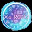 XsRadio