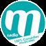 M Radio - 100% Comédies Musicales