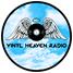 Vinyl Heaven Radio
