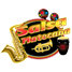 http://www.radionomy.com/salsamatecana