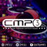 !Bounce, dance, club, house, electro, edm, bigroom - Cmp3.eu
