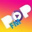 POPFM MEXICO ONLINE