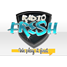 Fresh Radio Brand New