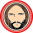 Radio (Catolica) Mision Evangelizadora FM *Online 24/7* (STM V2-2)