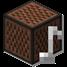 Noteblock Radio - Minecraft Songs