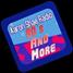 Aaron Shae Radio 90's & More