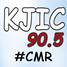 KJIC Gospel Music Radio