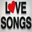 R Love Songs
