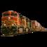 Railroad Radio Bakersfield