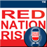 Red Nation Rising Radio - iCRN - Justice
