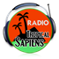 Tropical Sapiens Radio