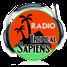 Tropical Sapiens Radio