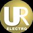 UR Radio Electro