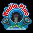 Web Radio Ploc - Curitiba