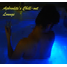 Aphrodite's Chill-out Lounge Music