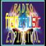 RADIO-FRANZMUSIC-ESPIRITUAL