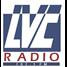 LVC RADIO CRISTIANA