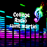 College Radio Saint Martin