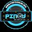 PINOY DJS ONLINE